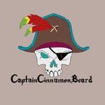 View stats for CaptainCinnamonBeard