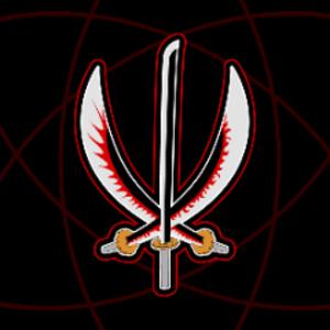Tss_Zoro Logo