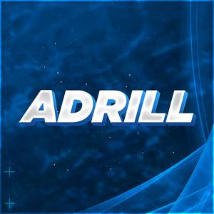 adrill