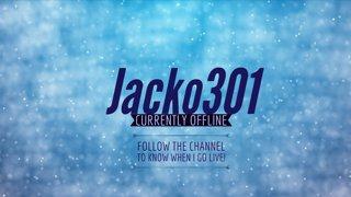 Jacko301