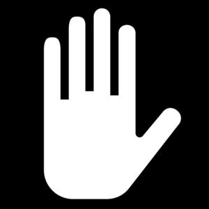 OneHandedGaming_TV Logo