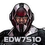 EDW7510