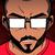 sacy's avatar