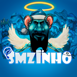 View stats for Smzinho