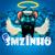 avatar for smzinho