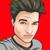 avatar for lucu97