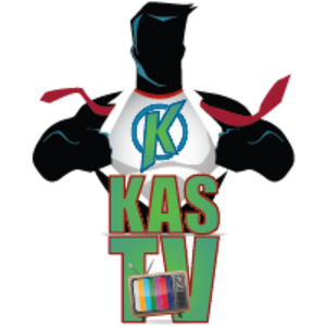 KasTV Logo