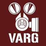 View stats for Varg31