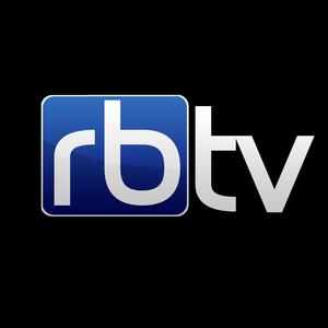 MYRBTV Logo