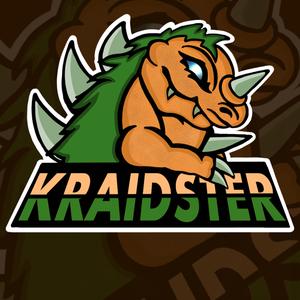 Kraidster
