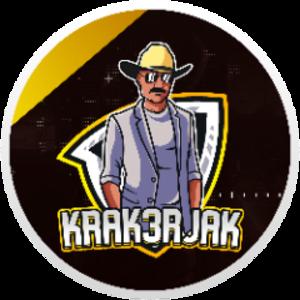 Avatar Krak3rJak