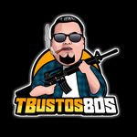 View stats for tbustos805