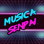 View stats for musicasenpai