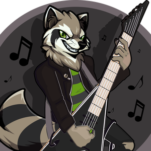Rockoon_Streaming Logo