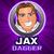 avatar for jaxdagger