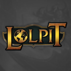 twitch donate - llpit