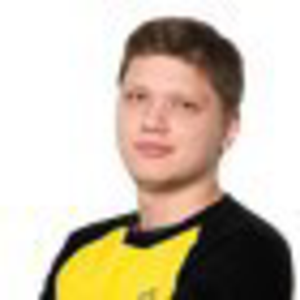 🔴@s1mple plays FPL   Free Skins For Everyone Today   $10,000 Sponsor 🎁