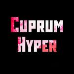 CuprumHyper