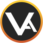 View stats for VesperArcade