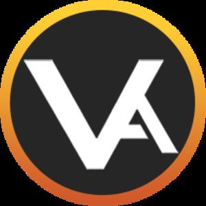 VesperArcade