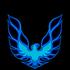 View lieutenant_phoenix's Profile
