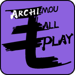 View stats for 那個毛 (archimou)