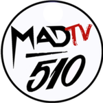 View stats for MadTV510
