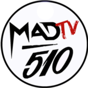 MadTV510 Logo