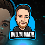 View stats for willyumm79