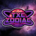 View TXC_Zodiac's Profile