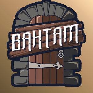 Profile image of channel bahtam