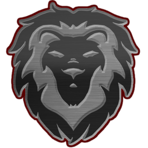 lionheartedtony