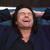 avatar for chrisman11335