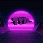 TheT1mPlaY