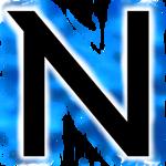 View stats for Naircol
