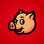 View stats for Breezy_Pig