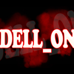 dell_on