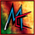View xMaclane's Profile