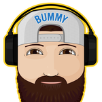 View stats for Bummy_TV
