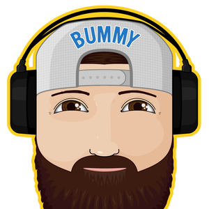 Bummy_TV's Avatar