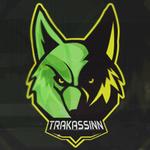 View stats for TrakasSinN