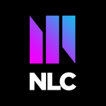 NLClol
