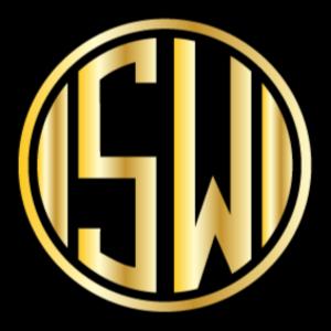 Sire_Wiggles Logo