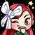 avatar for inprayer