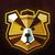 GrandPOObear's avatar