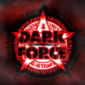 View DarkForceNL's Profile