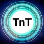 View tntmaxim1's Profile