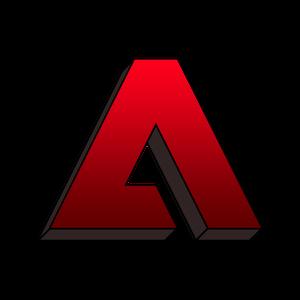 Aldanor Logo