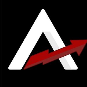 Airon29 Logo