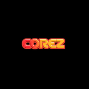 View corez7's Profile